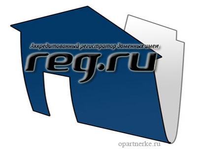 reg_ru_obzor