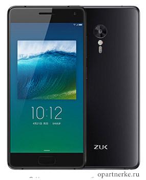 smartfon_lenovo_zuk_z2