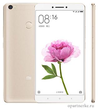 smartfon_xiaomi_mi_max