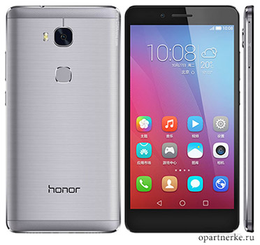 smartfon_huawei_honor_5x