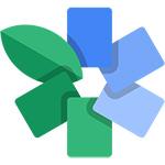 snapseed_logo