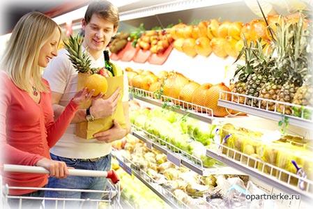 semejnye_pokupki_v_internet_magazinah