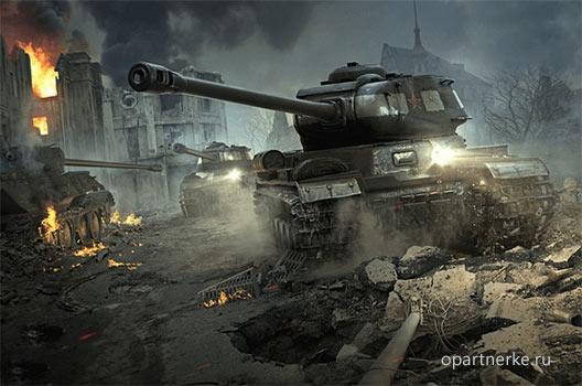 chto-takoe-demo-akkaunt-v-world-of-tanks