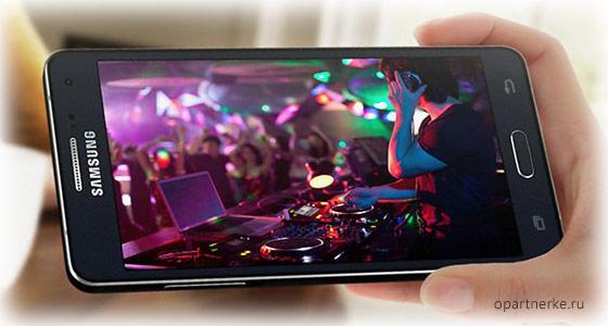 ekran_Galaxy_A5_SM-A520F