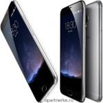Обзор китайского смартфона Meizu Pro 5