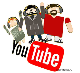 zarabotok_na_youtube_videoblogging