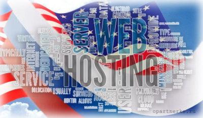 Свободный хостинг это безмерно соблазнительное предложение тем хостинг картинок и видео