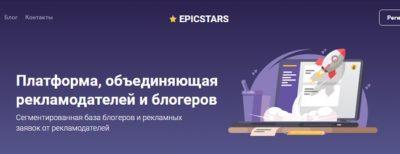 Популярные интернет сервисы по поиску работы 1