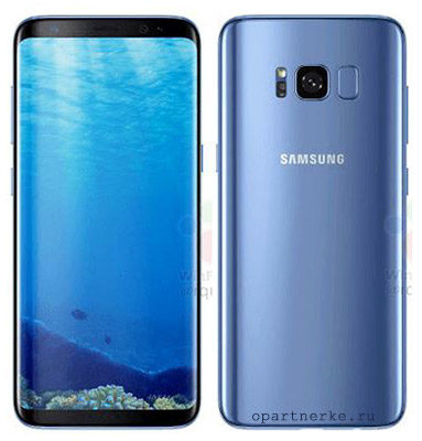 Обзор характеристик Samsung Galaxy S10 – инновационный смартфон с искусственным интеллектом 1