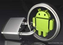 kak_snyat_zabytyj_graficheskij klyuch s androida