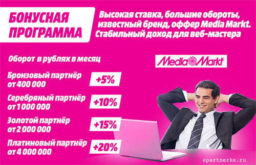 partnerskaya programma mediamarkt