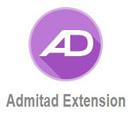 admitad extension