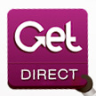 get direct
