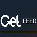 get feed