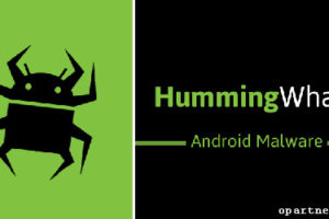 hummingwhale android
