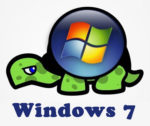 Как почистить компьютер чтобы не тормозил windows 7