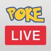 poke live
