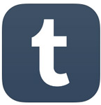 tumblr for ios