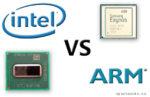 Почему Apple не откажется от процессоров Intel в MacBooks и Mac Pro