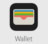 ios 11 platezhnaya sistema wallet