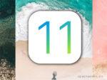 6 лучших новых возможностей iOS 11