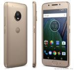 Лучшие дешёвые Android-смартфоны 2017 года
