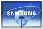 Компания Samsung и её проблемы: какой шаг следующий?