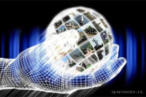 kak najti informaciyu v internete