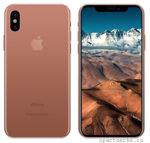 Сколько будет стоить iPhone 8 и сколько на него копить