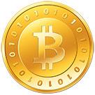 bystro zarabotat 1 bitcoin