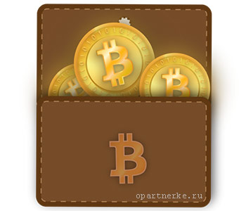 chto takoe majning bitkoinov