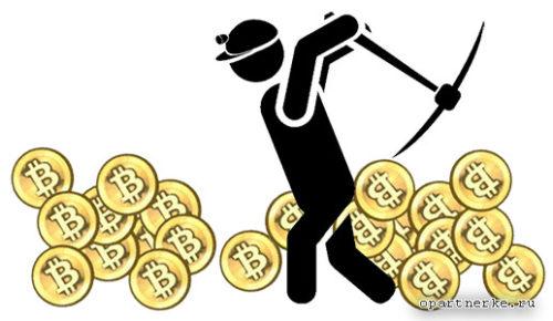 igry dlya zarabotka bitkoinov