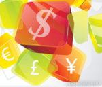 Как выбрать валютную пару для Форекс-трейдинга?