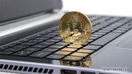 Работа с bitcoin core-8