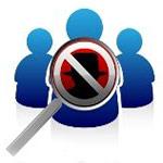 Защитите себя в социальных сетях при помощи специальных приложений