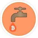 zarabotok na bitkoin kranax bez vlozhenij