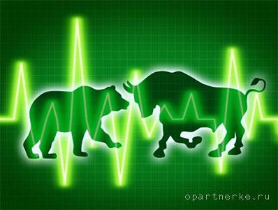 foreks strategii uvelicheniya balansa brokerskogo scheta