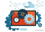 Хостинг виртуальный и VDS/VPS сервер: что выбрать