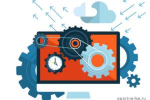 hosting virtualnyj vds vps server