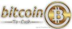 Благодаря очередному хардфорку Биткоин цена на Bitcoin Cash стремительно выросла