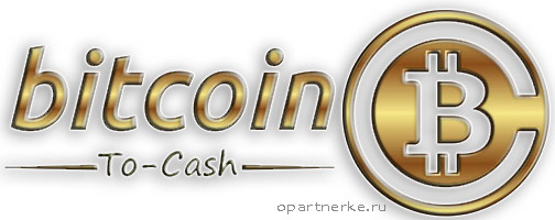 rost ceny bitcoin cash