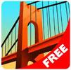 igra bridge constructor