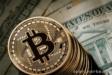 investiciya v bitcoin