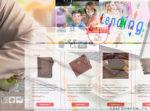 Конструктор лендингов для заработка на ePN: верный подход к рекламе