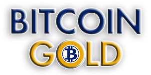 fork bitcoin gold