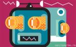 Дополнительный капитал от покупки электронной валюты в период нулевой распродажи