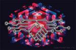 Что такое блокчейн: просто и понятно даже чайникам. Для чего нужен BlockChain и его принцип работы