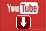 3 способа, как скачать видео с YouTube на компьютер бесплатно без программ