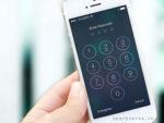 3 способа разблокировать Айфон если забыл пароль блокировки экрана