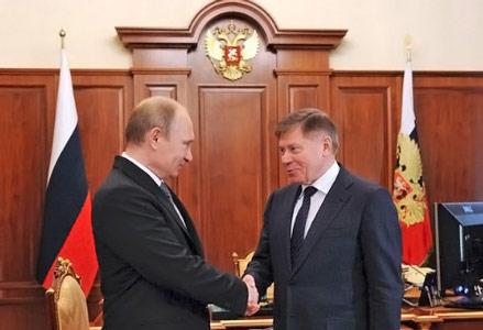 predsedatel_verxovnogo_suda_rossijskoj_federacii_lebedev_i_prezident_putin